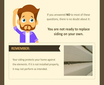 should-you-replace-siding-onm-your-own5