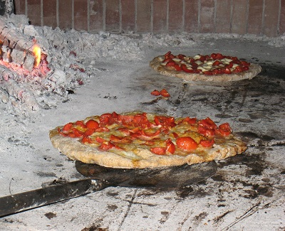 wood-fire-oven