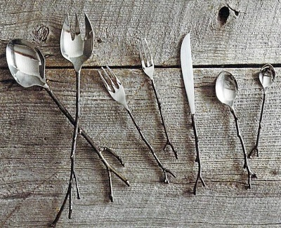 cutlery-roost