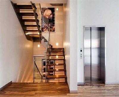 Finding Good Suppliers Of Home Elevators To Get The