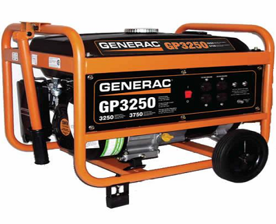 finding-efficient-and-affordable-generators