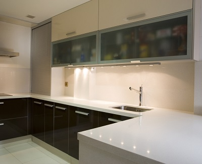 guide-to-a-good-kitchen-remodeling2