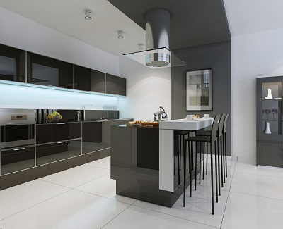 guide-to-a-good-kitchen-remodeling3