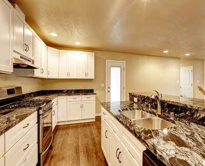 guide-to-a-good-kitchen-remodeling5