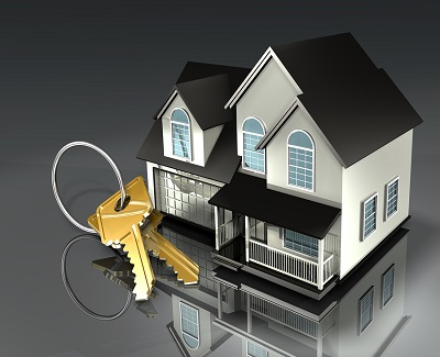 home-buying-page