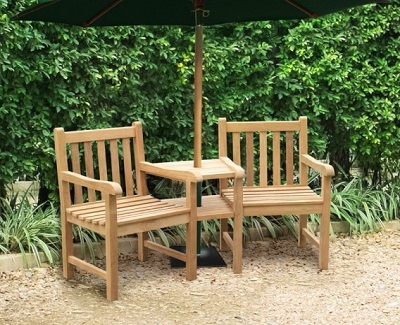 how-to-choose-the-right-teak-garden-chairs1