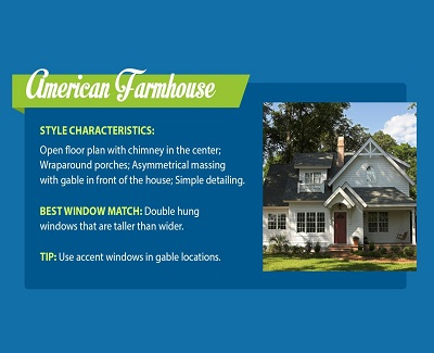 matching-windows-and-home-styles1