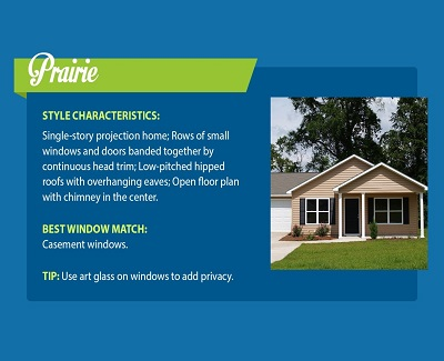 matching-windows-and-home-styles5