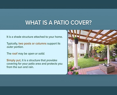 picking-out-the-right-patio-covers1