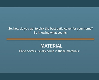picking-out-the-right-patio-covers2