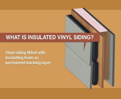insulated-vinyl-siding1