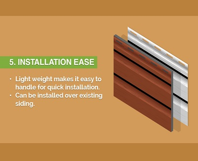 insulated-vinyl-siding6