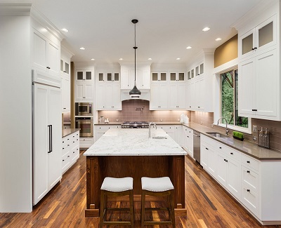 kitchen-cabinets-replace