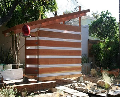 outdoor-shed1