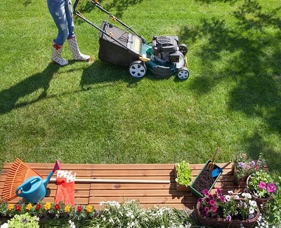 4-tips-on-maintaining-your-yard3