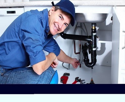 commercial-and-residential-plumbing-problems