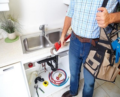 commercial-and-residential-plumbing-problems1