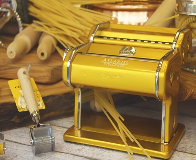 five-things-to-avoid-while-choosing-a-pasta-machine2