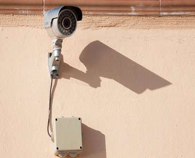 most-ignored-cctv-codes-and-laws1