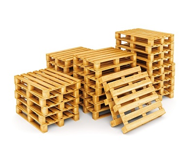 Why Quality Timber Pallets are Important? - Kravelv