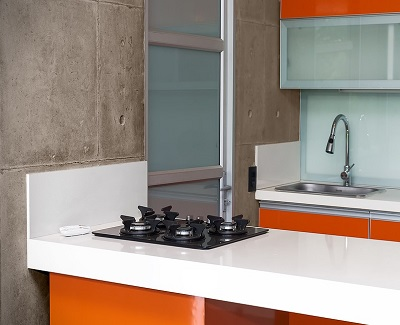 sustainable-kitchen-remodel