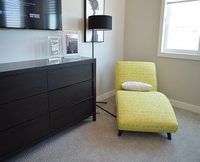 top 5 inexpensive bedroom decorating ideas kravelv cheap bedroom decorating ideas june cheap interior home