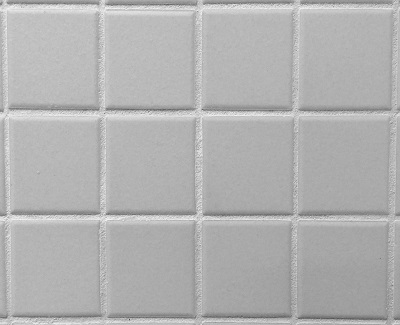 basic-grouting-know-how
