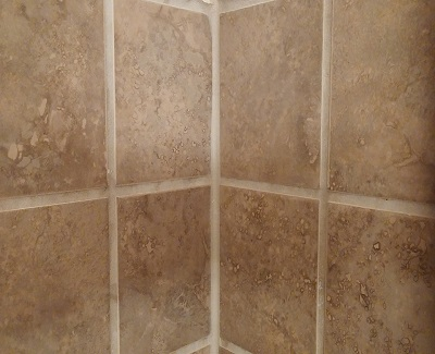 basic-grouting-know-how1