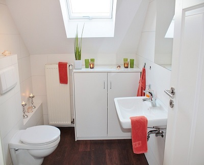 bathroom-poweder-and-dressing-rooms1