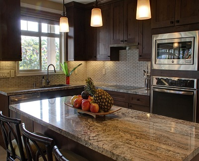 choosing-a-worktop-for-busy-kitchen-environments