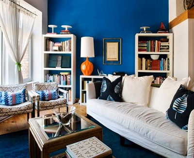 fun-facts-about-the-color-of-your-home-blue