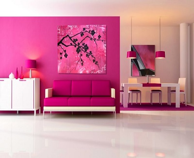 fun-facts-about-the-color-of-your-home-pink