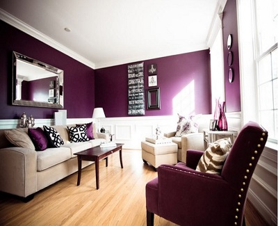 fun-facts-about-the-color-of-your-home-purple