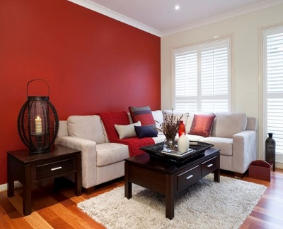 fun-facts-about-the-color-of-your-home-red