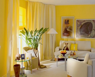 fun-facts-about-the-color-of-your-home-yellow