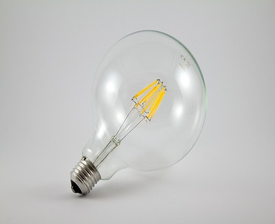 hid-to-led-lights