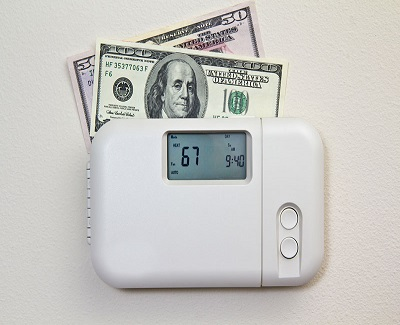 save-money-on-heating-and-cooling
