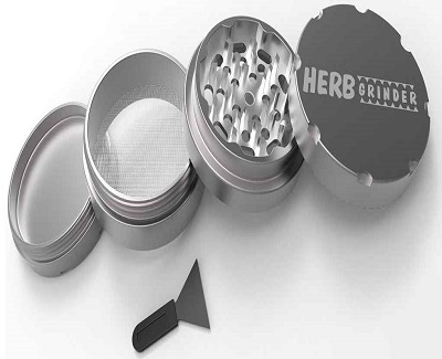 things-to-know-before-buying-weed-grinders