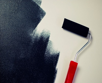 5 Pro Tips on How to Paint Your House Right