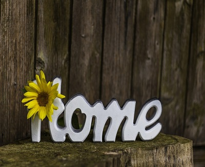 build-your-home-green-and-eco-friendly-with-few-simple-tips