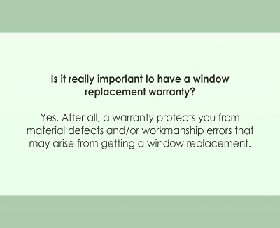 the-best-window-replacemnt-warranty-what-to-look-for1