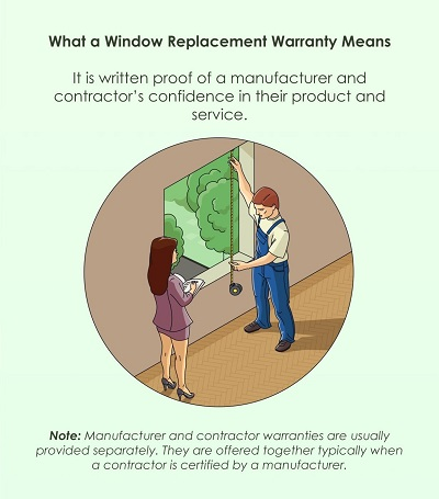 the-best-window-replacemnt-warranty-what-to-look-for2