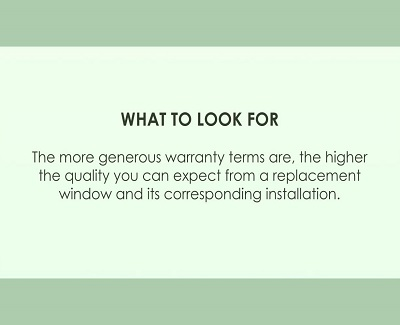 the-best-window-replacemnt-warranty-what-to-look-for3