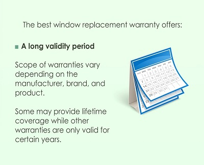 the-best-window-replacemnt-warranty-what-to-look-for4