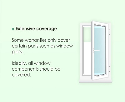 the-best-window-replacemnt-warranty-what-to-look-for5