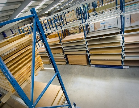 Homeowner's Guide to Shopping for Exterior Plywood