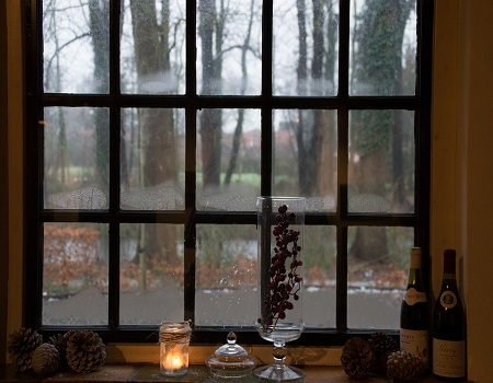 condensation causations how to keep your house windows from icing up kravelv. Black Bedroom Furniture Sets. Home Design Ideas