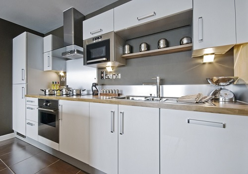 how to hire the best kitchen cabinet makers kravelv