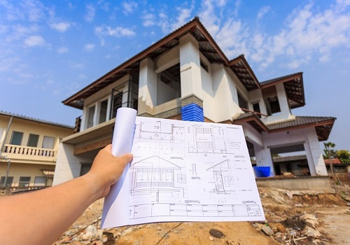Building Onto A House Of Here S Why Having A Detailed Plan From Builder Is Vital