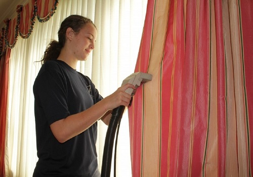 drapes cleaning w services htm home curtain cleaners at dry care